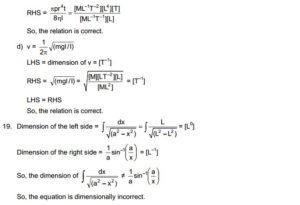 HC verma 1st chapter solution