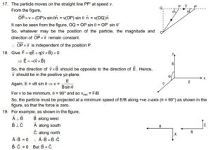 HC Verma : Concept Of Physics Chapter 2 : Physics and Mathematics Solution PDF 7