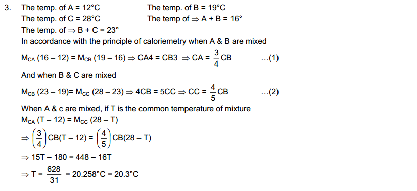 chapter 25 solution 2