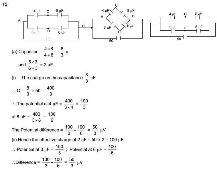 chapter 31 solution 7