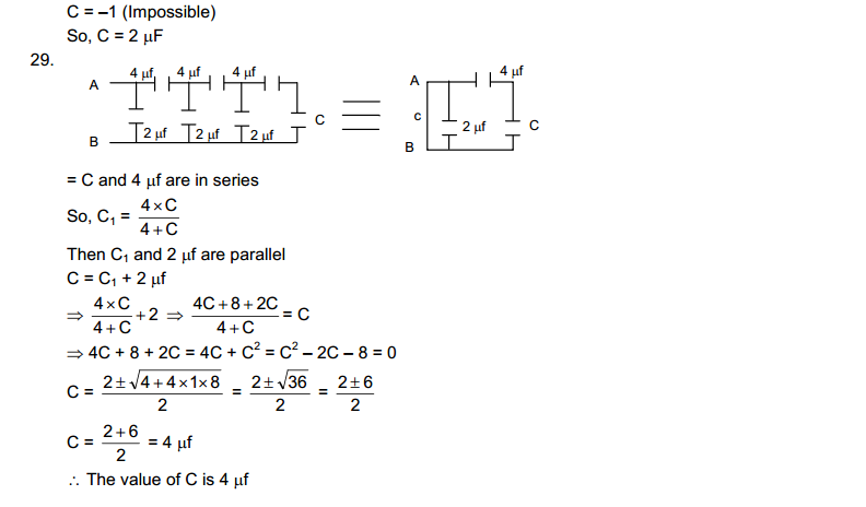 chapter 31 solution 20