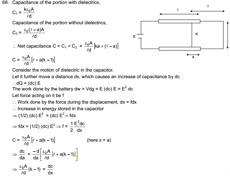 chapter 31 solution 44
