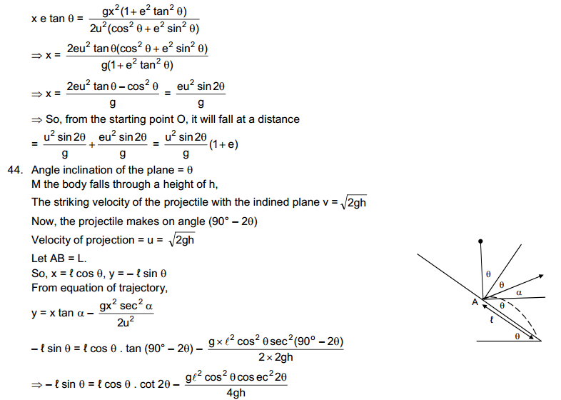 centre-of-mass-linear-momentum-collision-hc-verma-solutions-22 1