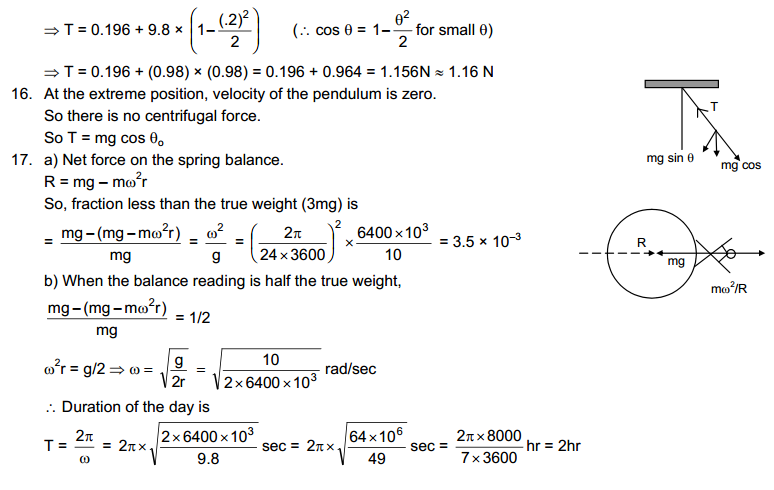 Chapter 7 solution 6