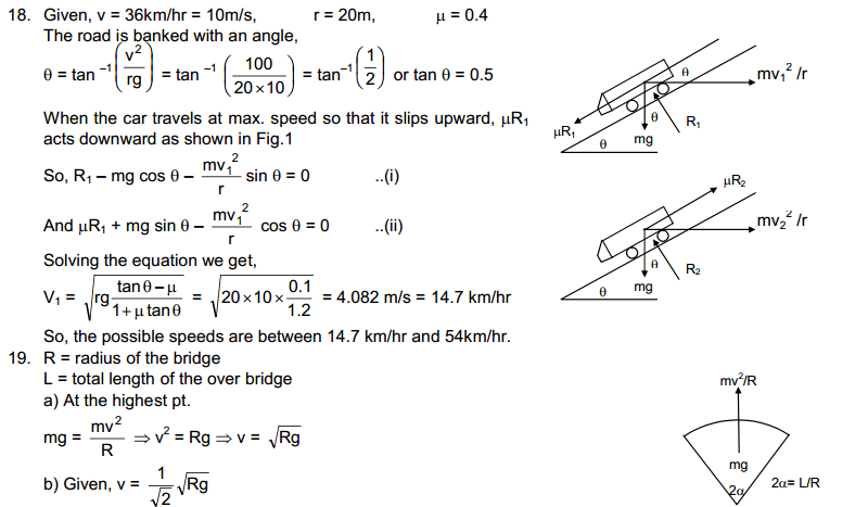 Chapter 7 solution 7
