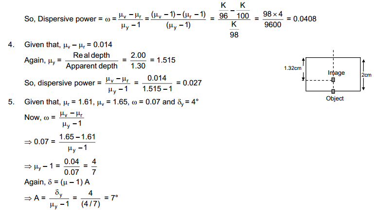 chapter 20 solution 2