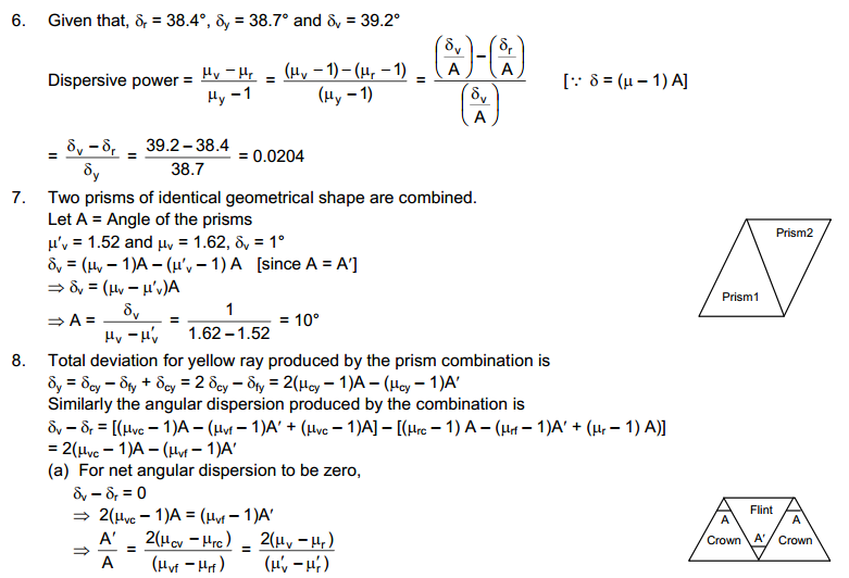 chapter 20 solution 3