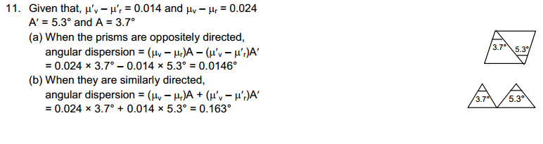 chapter 20 solution 5