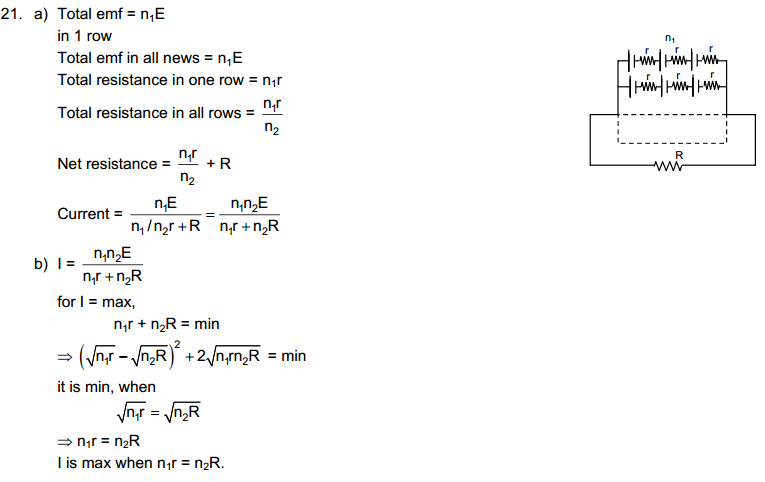 chapter 32 solution 10