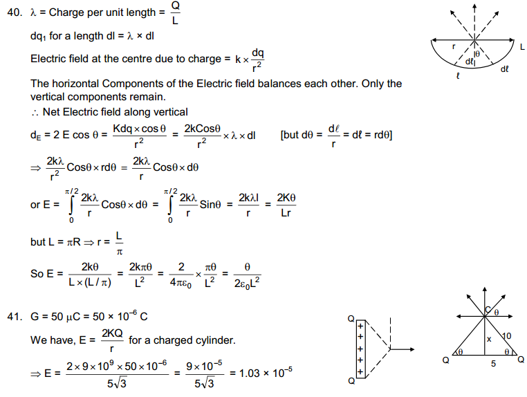 chapter 29 solution 17