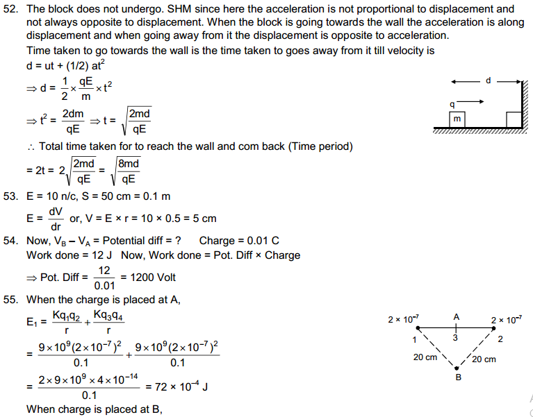 chapter 29 solution 22