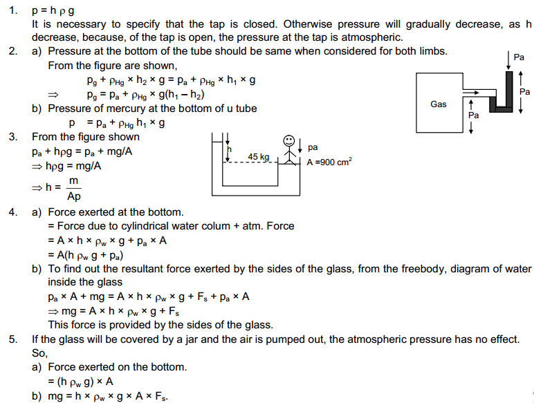 chapter 13 solution 1
