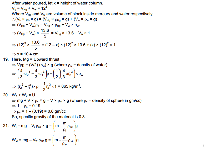 fluid-mechanics-hc-verma-solutions-05 1