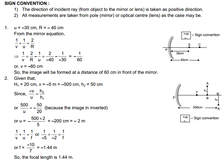 chapter 18 solution 1