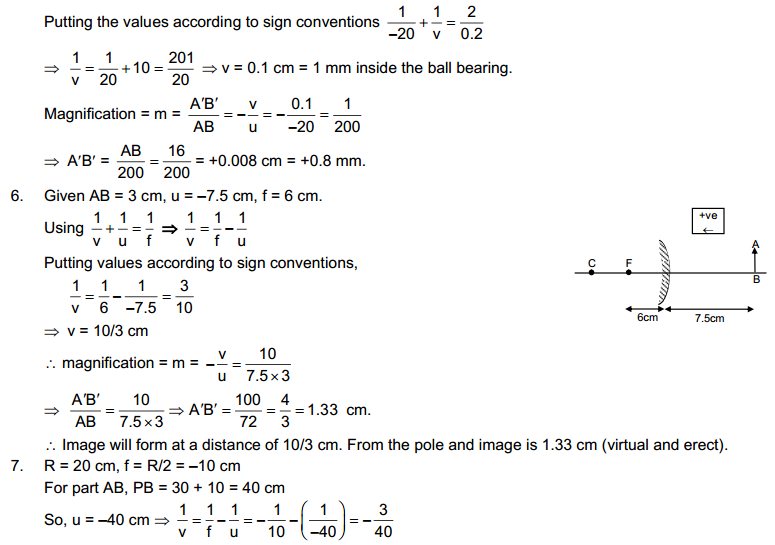 chapter 18 solution 3
