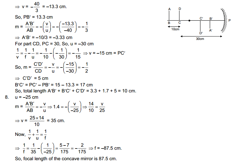 chapter 18 solution 4