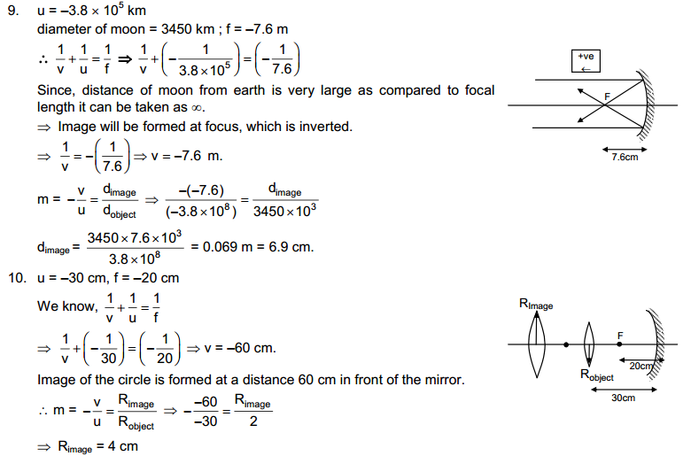 chapter 18 solution 5