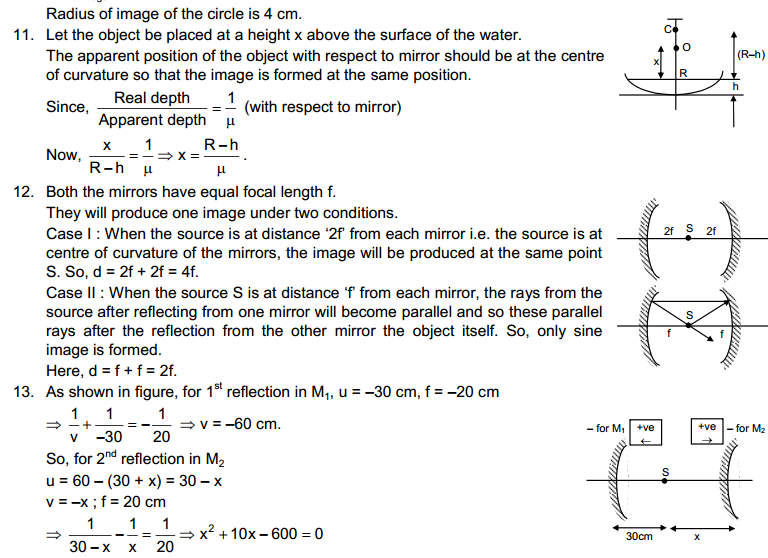 chapter 18 solution 6