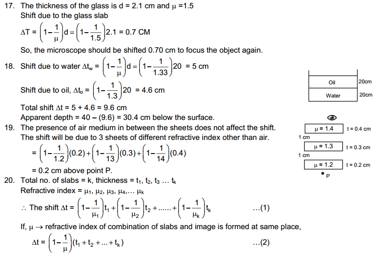 chapter 18 solution 8