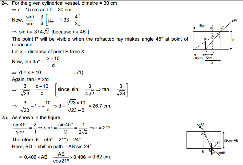 chapter 18 solution 11