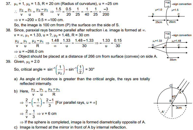 chapter 18 solution 16