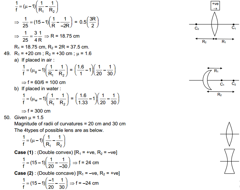chapter 18 solution 22