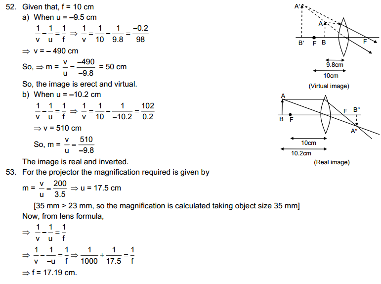 chapter 18 solution 24