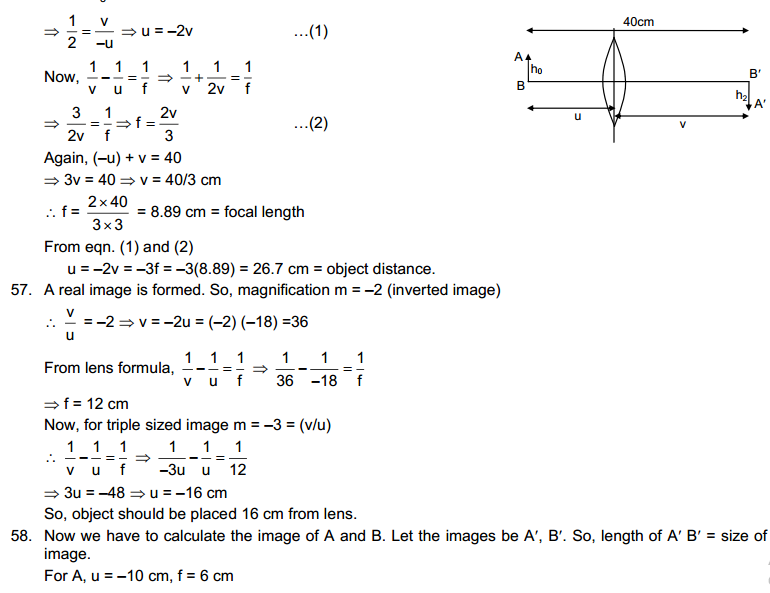chapter 18 solution 26