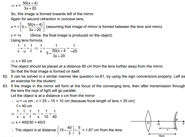 chapter 18 solution 29