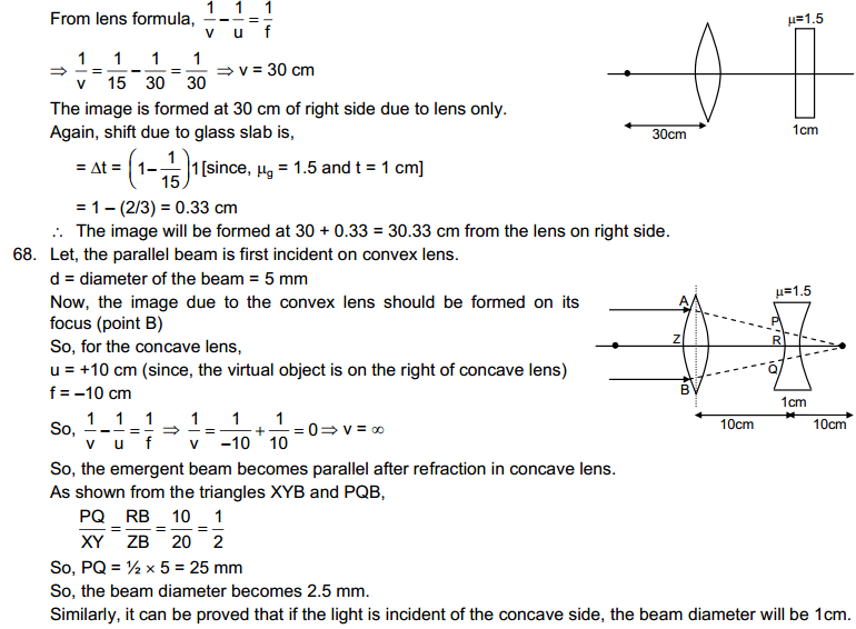 chapter 18 solution 32
