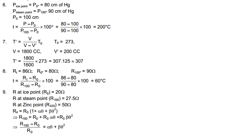 chapter 23 solution 2