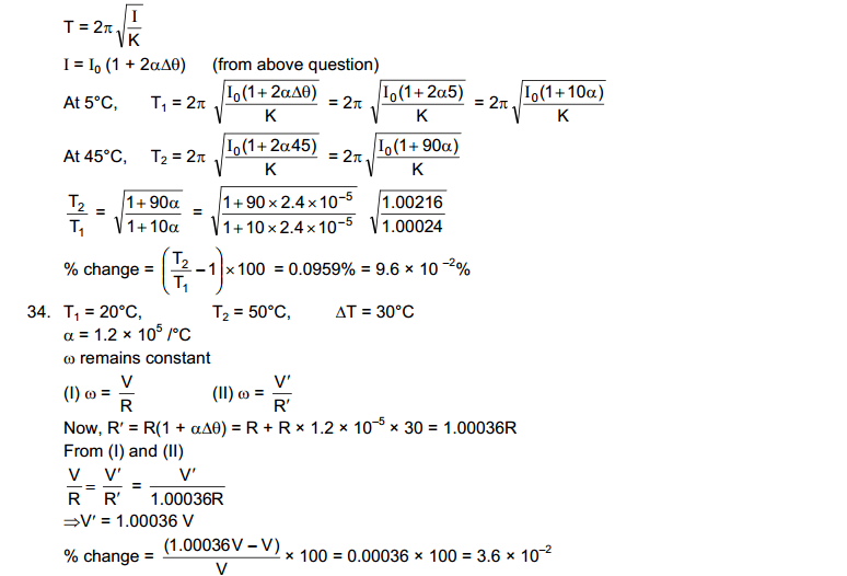chapter 23 solution 12