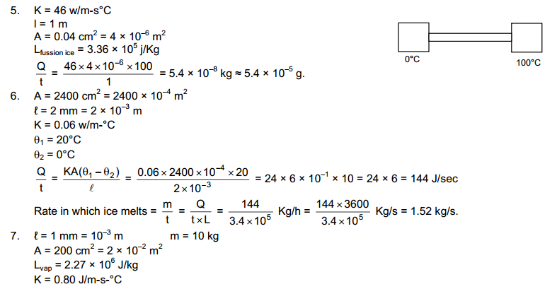chapter 28 solution 2