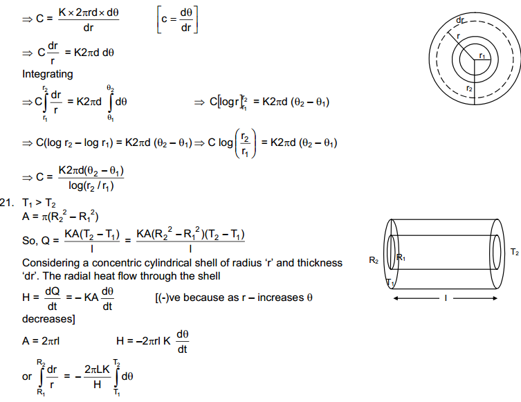 chapter 28 solution 9