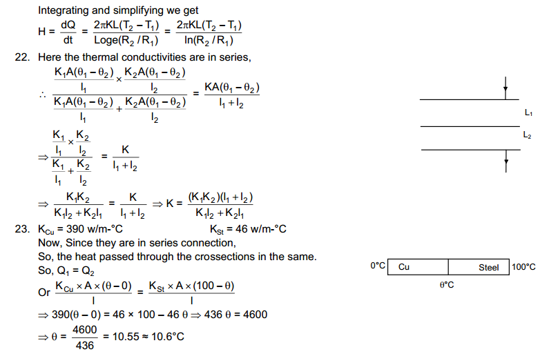 chapter 28 solution 10