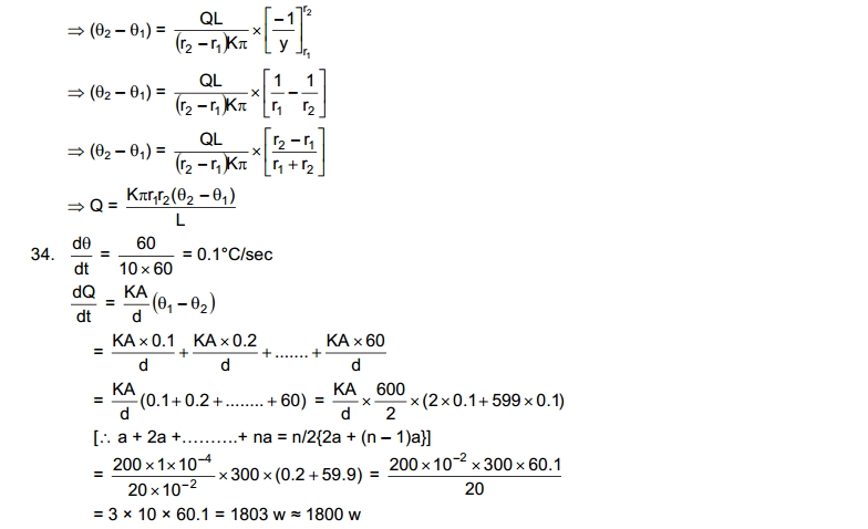 chapter 28 solution 16