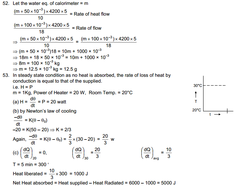 chapter 28 solution 24