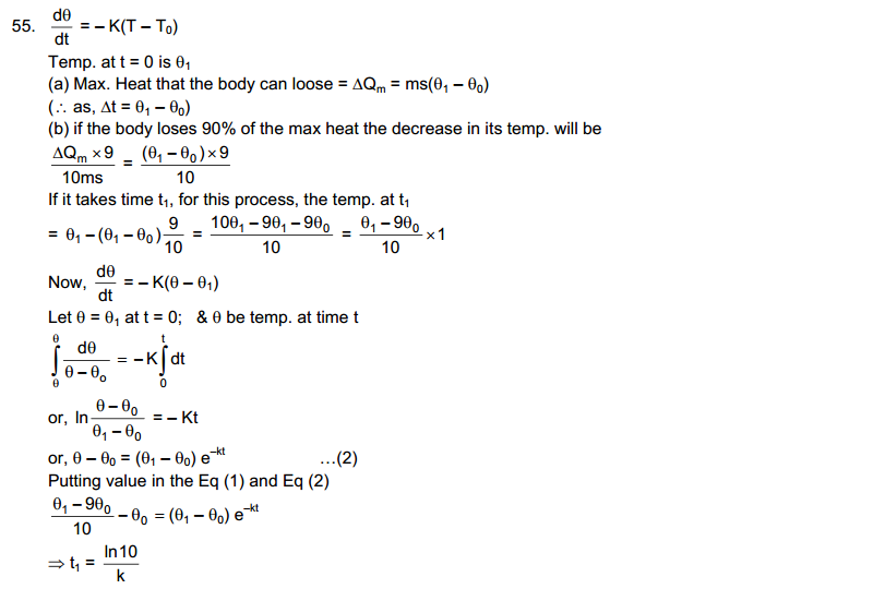 chapter 28 solution 26