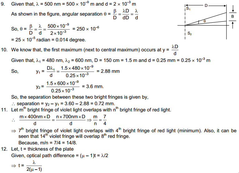 light-waves-hc-verma-solutions-03 1