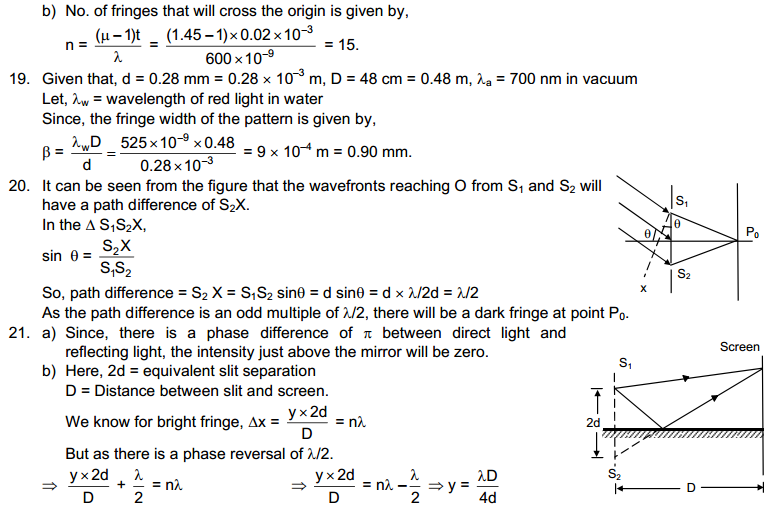 light-waves-hc-verma-solutions-06 1