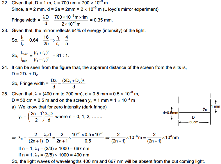 light-waves-hc-verma-solutions-07 1