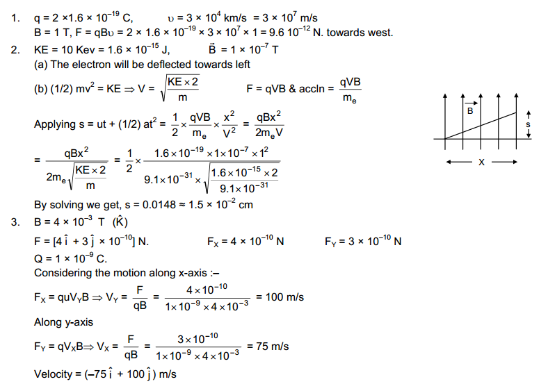 chapter 34 solution 1