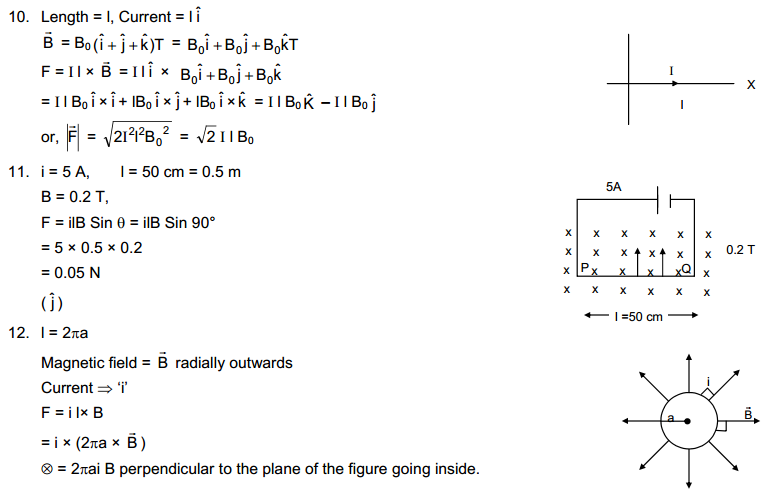 chapter 34 solution 4