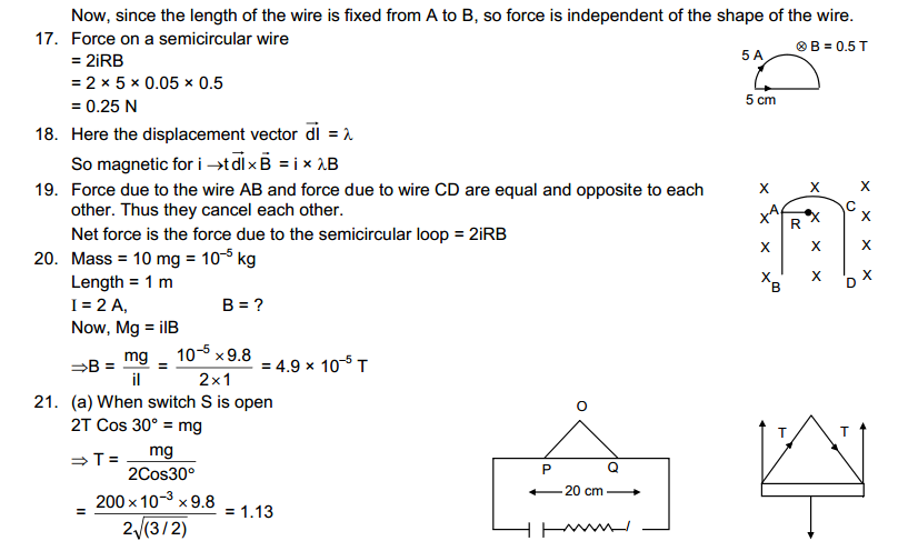 chapter 34 solution 6