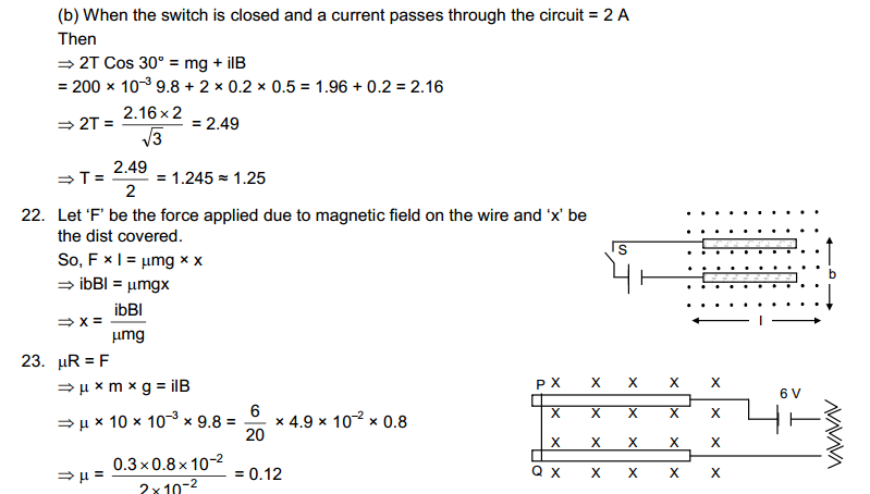chapter 34 solution 7