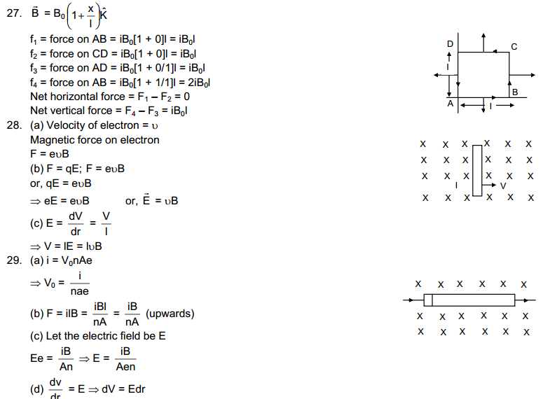 chapter 34 solution 9