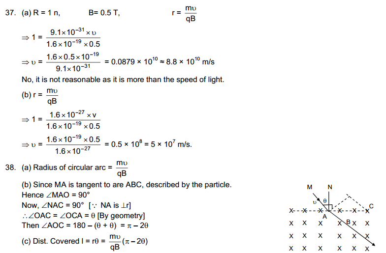 chapter 34 solution 13