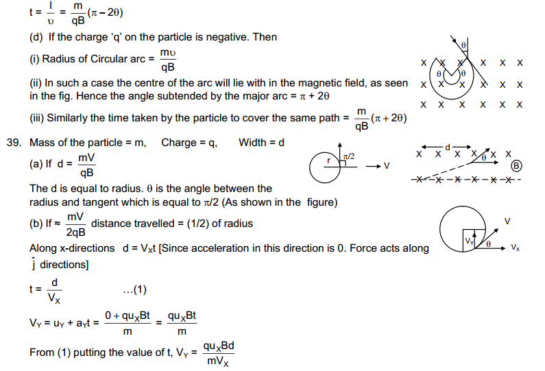 chapter 34 solution 14