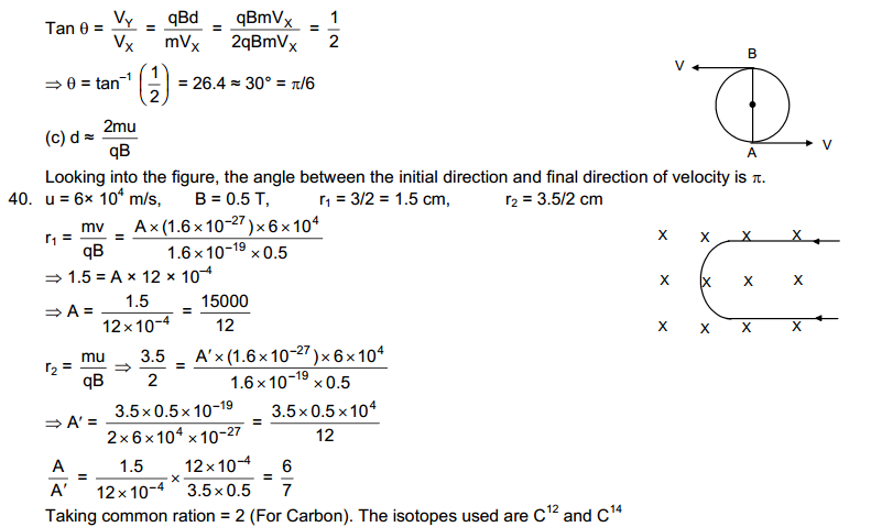 chapter 34 solution 15