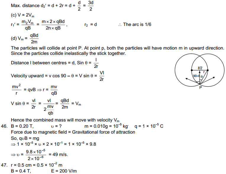 chapter 34 solution 19
